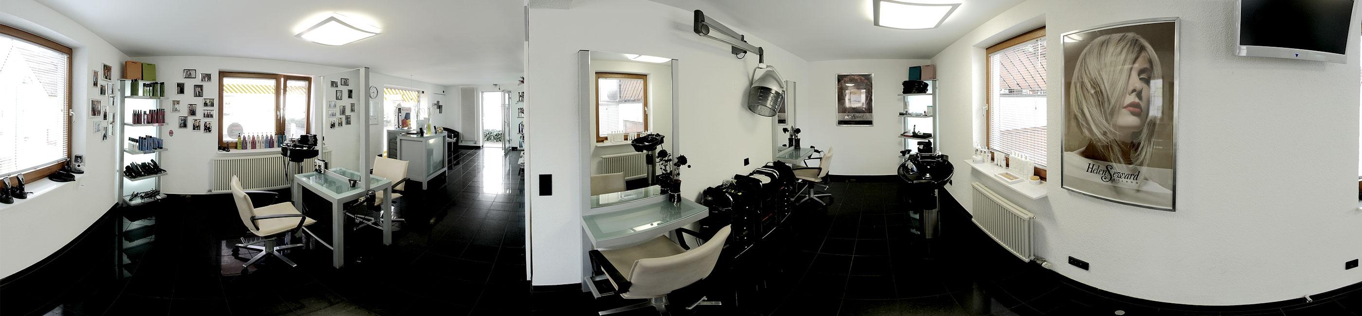 impressum inn style der friseur aus heilbronn. Black Bedroom Furniture Sets. Home Design Ideas